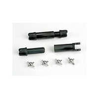 TRAXXAS Half-Shafts