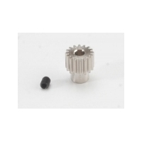 TRAXXAS Gear 16T Pinion