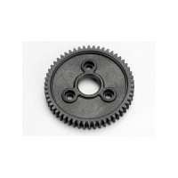 TRAXXAS Spur Gear 54 Tooth