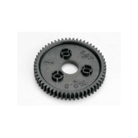 TRAXXAS Spur Gear 56 Tooth