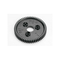 TRAXXAS Spur Gear 58 Tooth