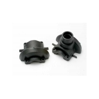 TRAXXAS HOUSINGS DIFFERENTIAL