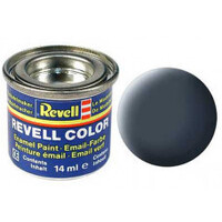 REVELL Anthr Grey Matte - 62-32109