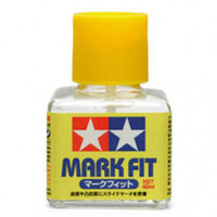 TAMIYA Mark Fit - 75-T87102