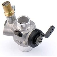 Carburetor Assembly PRO-12BX