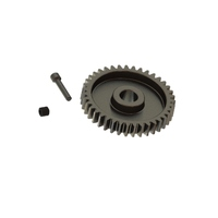 Arrma 39T MOD1 Spool Gear, 8mm Bore, AR310951 - ARA310951