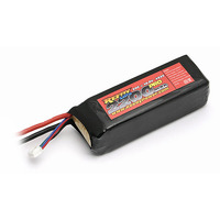 Reedy Starter Box Battery 2200Mah - Ass0635