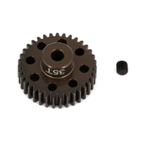 Team Associated Ft Aluminum Pinion Gear, 32T 48P - Ass1350