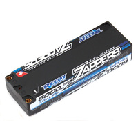 Reedy 7.6V 6000Mah Reedy Zappers 100C (Outlaw) - Ass27300