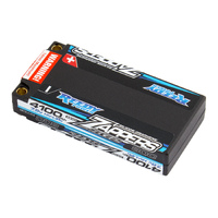 Reedy Zappers Sg2 7.6V 4100Mah 80C - Ass27338