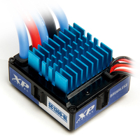Team Associated #Xp1300 Brushless Esc - Ass29145
