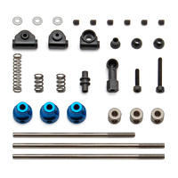Team Associated Linkage Set Rc8B3 - Ass81251