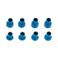 Team Associated Caster Hat Bushings B6 - Ass91676