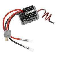 Axial AE-5 Waterproof ESC w/ Reserve and Drag BrakeStar, AX31144 - AXIM1144