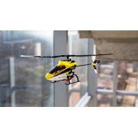 Blade 120 S2 RC Helicopter, RTF Mode 2 - BLH1100