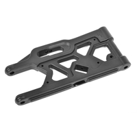 C-00180-100-2 Corally Suspension Arm Long Lower Front Composite 1 Pc