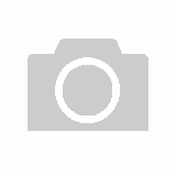 Deluxe Materials Ac11 Pin Flow Applicator - Dm-Ac11