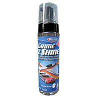 Deluxe Materials Ac27 Grime 2 Shine 225Ml - Dm-Ac27