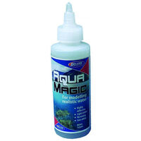 Deluxe Materials BD65 Aqua Magic 125ml - DM-BD65