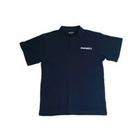 Dualsky Polo T-Shirt- Large - DSPOLOL