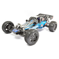 Ftx #Sidewinder 1/8  2Wd Brushed Single Rtr - Ftx-5548