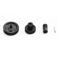 Ftx Gearbox Internal Gears Outback - Ftx-8138