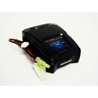 Gt Power Multi Chem 2Amp Charger - Gt-A3Pro