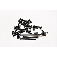 Hobao Screw Set B For Rear Version 10Sc Gp - Hb-11012