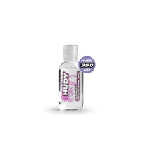 HUDY ULTIMATE SILICONE OIL 350 CST - 50ML - HD106335