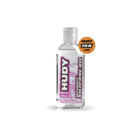 HUDY ULTIMATE SILICONE OIL 15 000 CST - 100ML - HD106516