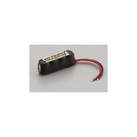KO ADVANTAGE CAPACITOR A FOR ESC - KO45558