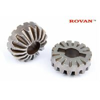 Rovan Large Diff Bevel Gear - Ksrc65018