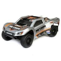 Losi Tenacity Short Course Truck RTR, Method - LOS03024T1