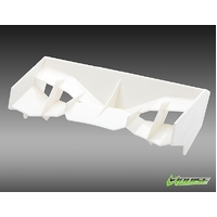 Louise World Buggy Performance Wing White 1/8 - Lt225