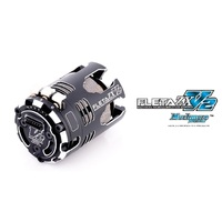 MUCH MORE FLETA ZX V2 17.5T FIXED TIMING BRUSHLESS MOTOR - MR-V2ZX175ERC