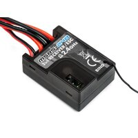 Maverick MV28101 MSRS-248 2 In 1 Receiver/Esc 2.4Ghz - MV28101