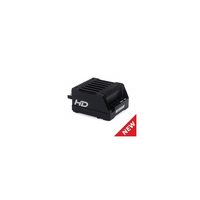 NOSRAM HD STOCK SPEC ESC - NOS900005
