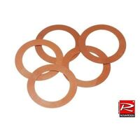 .21 HEAD SHIMS 0.20MM - NOV03003XL