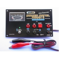 Prolux 2670A Power Panel Mark 2 Super Regulator With Glow Charger - Pl2670A