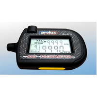 Prolux 2711 Micro Digi Tachometer 2-9 Blade For Props And Edf - Pl2711