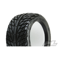 PROLINE STREET FIGHTER LP 2.8 TRAXAS  TYRES 2PCS, FRONT OR REAR - PR10161-00