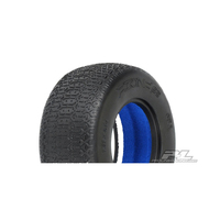 PROLINE ION SHORT COARSE 2.2/3.0 MX TYRES 2PCS - PR1191-16