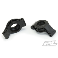 PROLINE PRO-HUBS REPLACEMENT HUB CARRIER PLASTIC X-MAXX PR6340-03