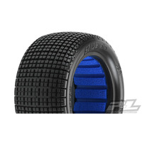 "PROLINE SLIDE JOB 2.2"" M4 OFF-ROAD BUGGY REAR TIRES - 8270-03 - PR8270-03"