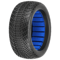 PROLINE POSITRON S3 TIRES (2) FOR 1:8 BUGGY F/R - PR9061-203