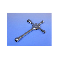4-WAY WRENCH 557 TYPE - PX1311