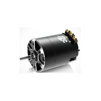 RC CONCEPT 8.5 1-10TH MOTOR - RCON20400085