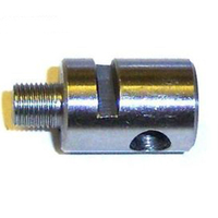 Prafa Thirottle Barrel For Rotor Carb - Te-12905