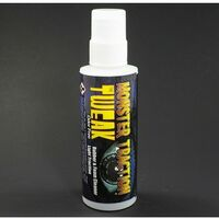 TRINITY TYRE TWEAK TRACTION COMPOUND FOR RUBBER OR FOAM TYRES - TRI6684
