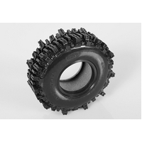 "Rc 4Wd Mud Slinger 2 Xl 1.9"" Scale Tires - Z-T0121"